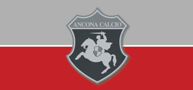 I 51 giocatori dell'Ancona 2003/04