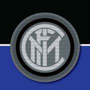 La formazione sperimentale dell'Inter contro il Ludogorets