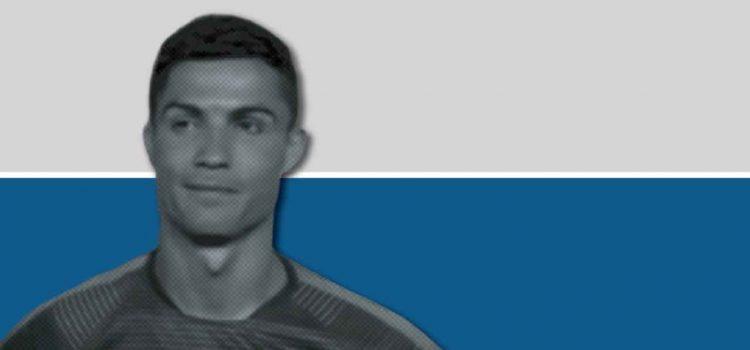Cristiano Ronaldo stava per andare al Malaga