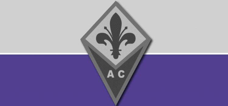 Vi ricordate l'attacco della Fiorentina nella stagione 2014/15?