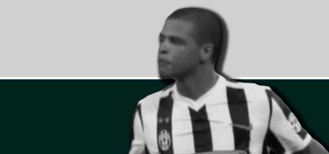 18 marzo 2010: Fulham-Juventus 4-1