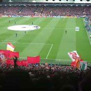 Il Liverpool è vicinissimo alla beffa delle beffe