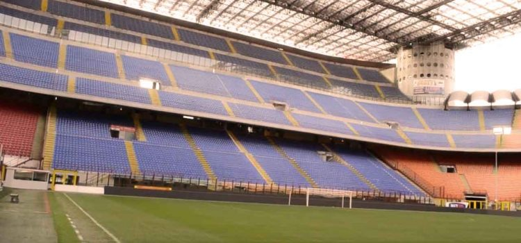 Le 5 domande alla Serie A che riparte oggi