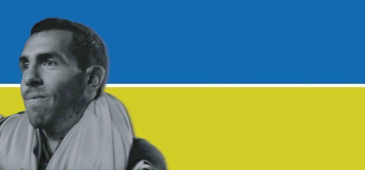 Boca Juniors es un sentimiento