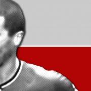 I 7 secondi che spiegano perché Roy Keane era Roy Keane