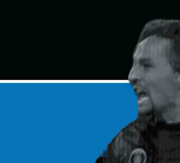 23 maggio 2000, Inter-Parma 3-1