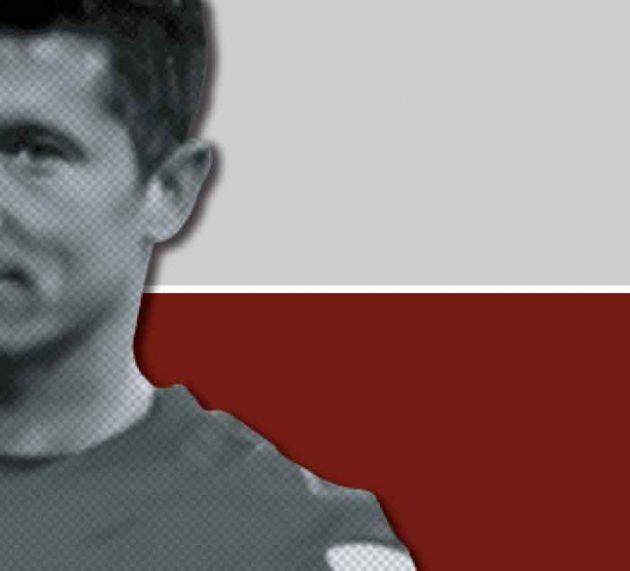 La stagione da fenomeno di Robert Lewandowski
