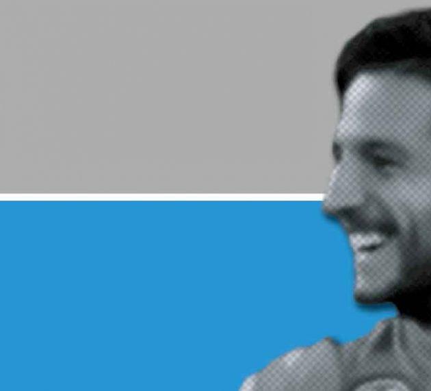 Le formazioni della partita di esordio di Mertens con il Napoli