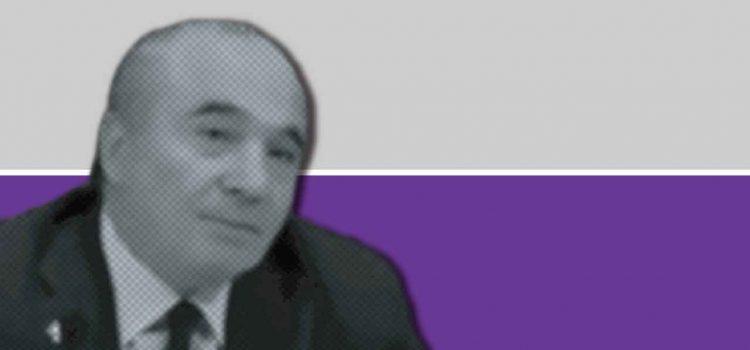 La Fiorentina ha annunciato il rinnovo di Iachini in maniera brillante