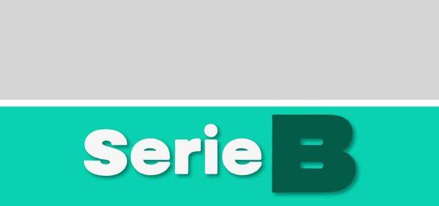 In Serie B non conviene arrivare terzi