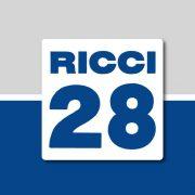 Chi è Samuele Ricci, conteso da mezza Serie A