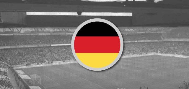 Al Werder Brema serve un miracolo per evitare la retrocessione