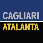 Il bel gesto del Cagliari dopo la partita con l'Atalanta