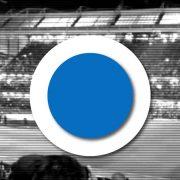 La maglia 2020/21 del Chelsea