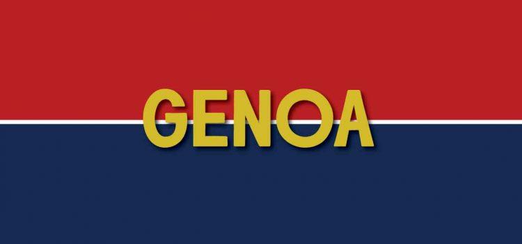 Il Genoa sta prendendo parecchi giocatori