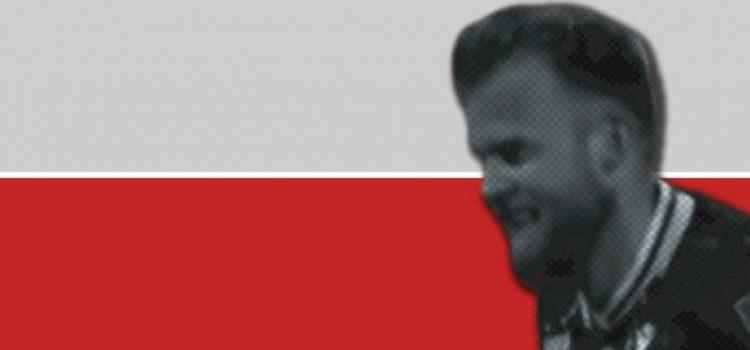 Chi è Christian Gytkjær, il nuovo acquisto del Monza