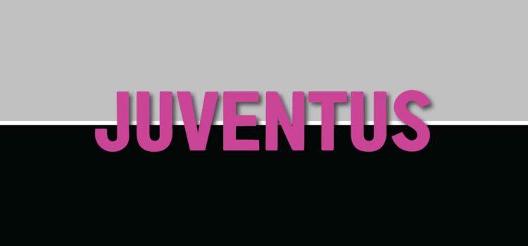 Rabiot è il più contento del 3-0 a tavolino in Juve-Napoli