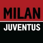Il siparietto tra Ronaldo e Ibrahimovic sul rigore in Milan-Juve
