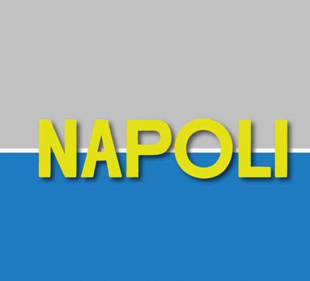Gli acquisti più costosi della storia del Napoli (e i più convenienti)