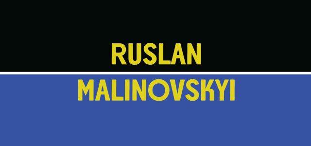 In Europa, nessuno come Ruslan Malinovskyi
