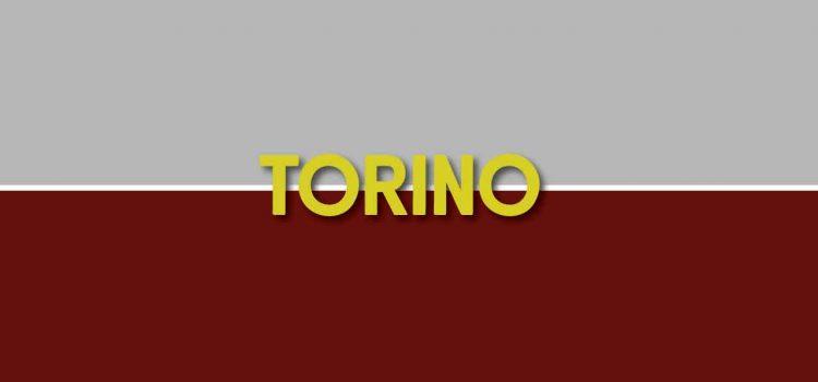 Come giocherà il Torino di Davide Nicola