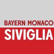 Il Bayern e il Siviglia non hanno un bel rapporto con la Supercoppa Europea