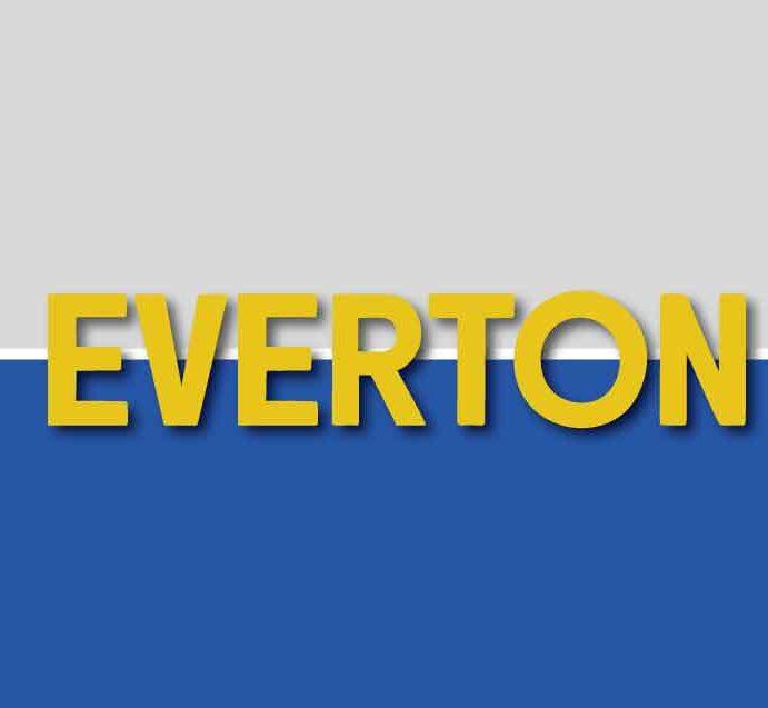 Carlo Ancelotti è già nella storia dell'Everton
