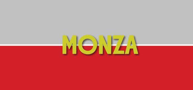 La probabile formazione del Monza 2020/21