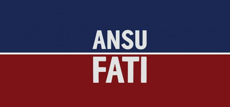 La nuova clausola di Ansu Fati è piuttosto alta