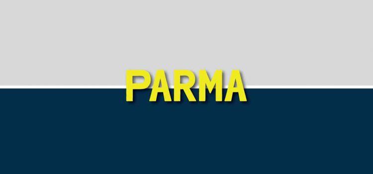 Il Parma potrebbe prendere 5 giovani molto interessanti