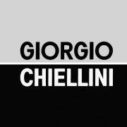 Le formazioni della prima partita di Chiellini con la Juventus