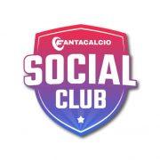 Come sta andando il nostro Fantacalcio Social Club