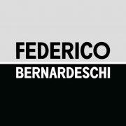 Le statistiche che raccontano la brutta partita di Bernardeschi contro il Verona