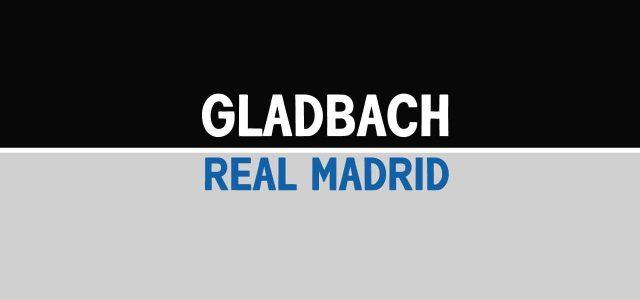 L'ultimo giocatore francese che aveva segnato una doppietta al Real Madrid in Champions