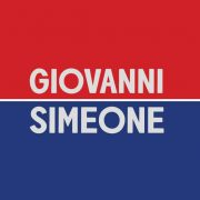 Il conto aperto del Cholito Simeone con il Torino