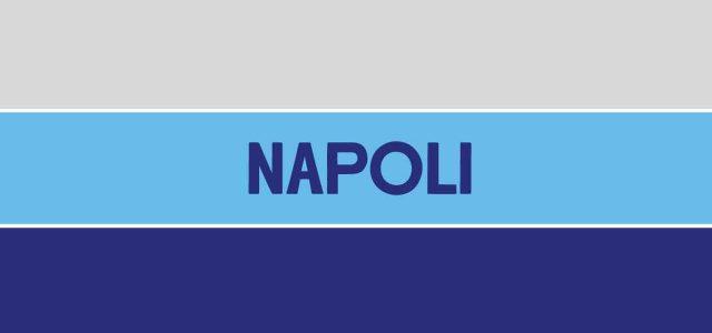 Il dubbio del Napoli da risolvere al più presto