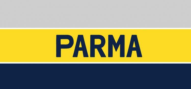 Come giocherà il Parma dopo gli ultimi acquisti