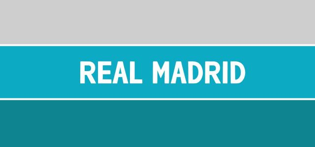 Le 5 squadre che hanno vinto due volte nel girone di Champions con il Real