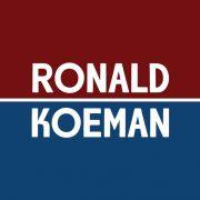 La polemica di Ronald Koeman dopo Barcellona-Real
