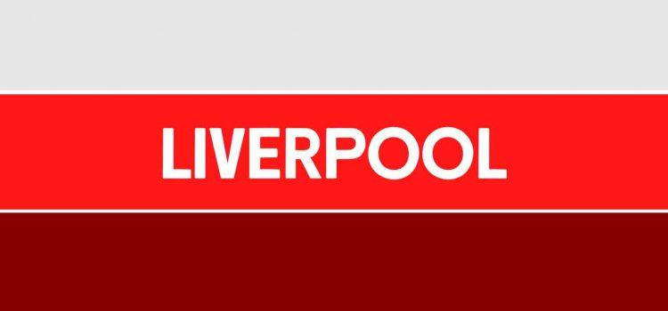 Il Liverpool non sa più segnare