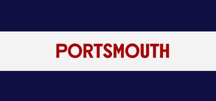 Ascesa e declino del Portsmouth Football Club