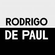 Si parla sempre troppo poco di Rodrigo De Paul