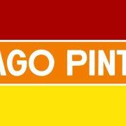 I 5 giocatori scoperti (e valorizzati) da Tiago Pinto