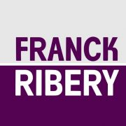 Ieri sera Franck Ribery ha mostrato cosa significa esssere un campione