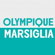 Il complicato rapporto del Marsiglia con la Champions