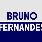Il Novara di Bruno Fernandes