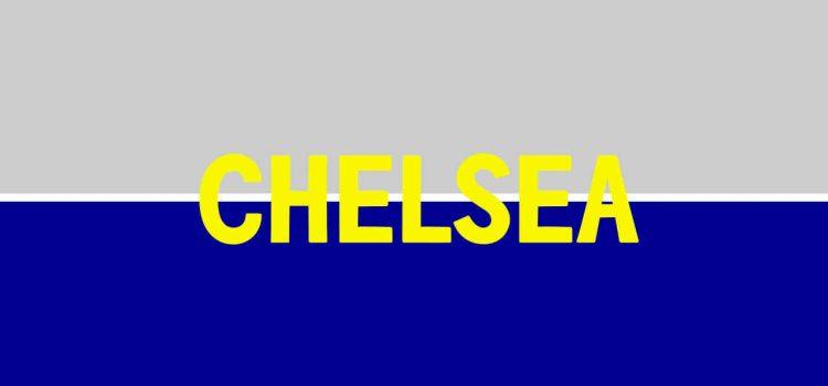 I 5 allenatori che potrebbero sostituire Lampard sulla panchina del Chelsea