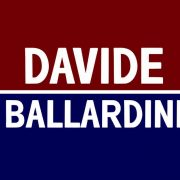 La formazione del primo Genoa di Ballardini nel 2010