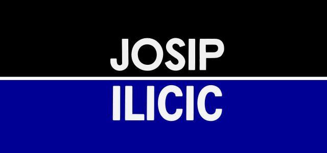 Josip Ilicic è tornato ad illuminare