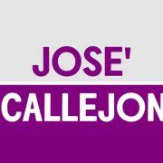 L'amara stagione di José Callejon